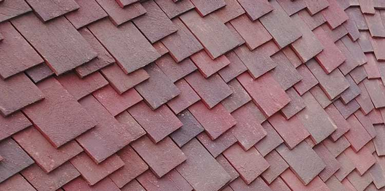 Shingle Flat Amp Tile Roofs Yukon Roofing Contractors